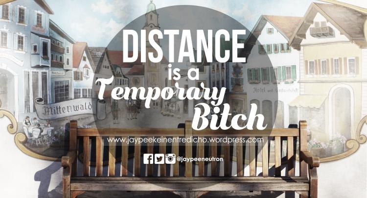 distance copy