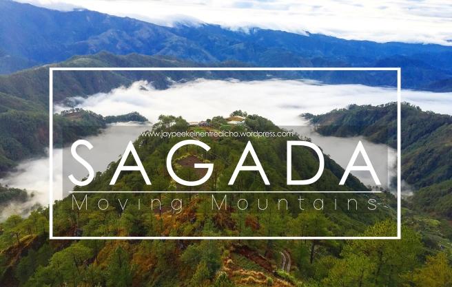 Experience Sagada