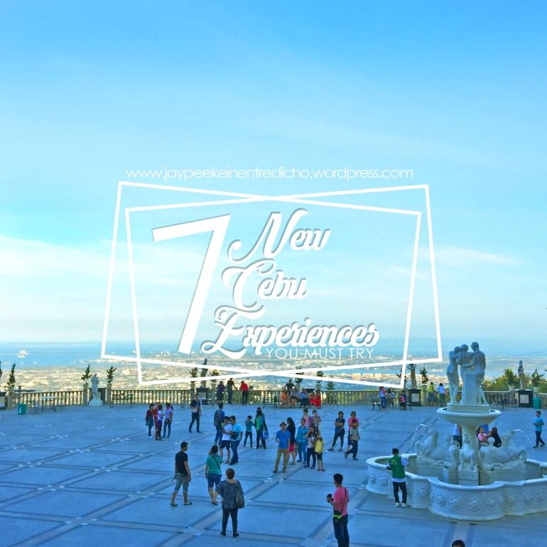 Cebu cover copy