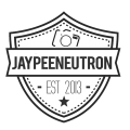 welcome to www.jaypeeneutron.com