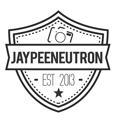 welcome to www.jaypeeneutron.com